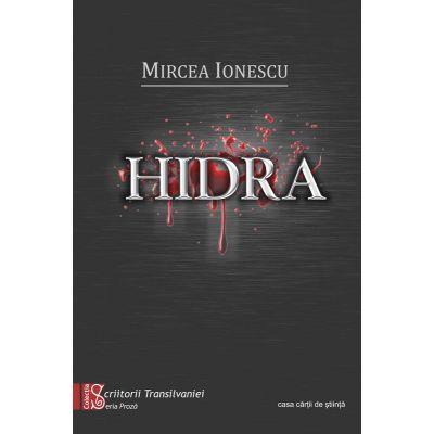Hidra - Mircea Ionescu
