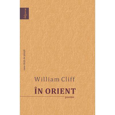 In Orient - William Cliff