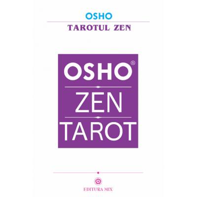Tarotul Zen - Osho