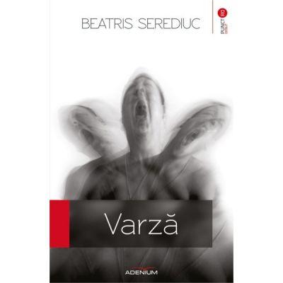 Varza - Beatris Serediuc
