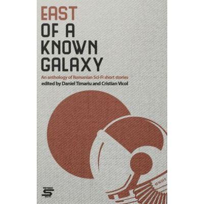 Imagini pentru east of a known galaxy