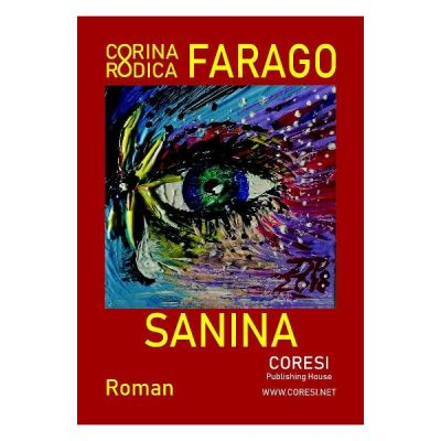 Sanina - Corina Rodica Farago