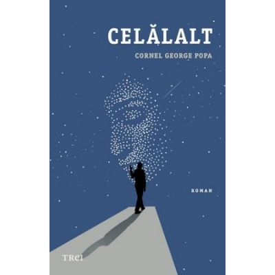 Celalalt - Cornel George Popa
