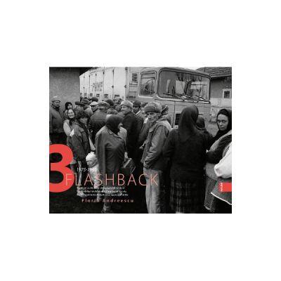 Flashback 3 - Florin Andreescu
