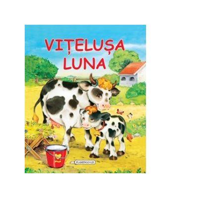 Vitelusa Luna - WILGA