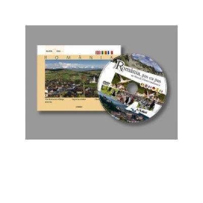 Vesnicia Satului + DVD Maramures, Cadou
