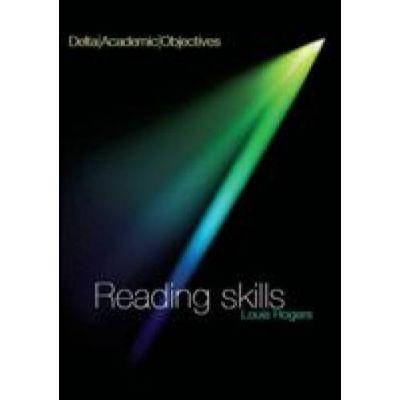 Reading Skills - Louis Rogers