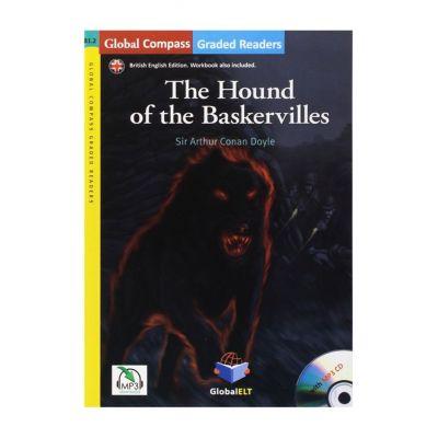The Hound Of The Baskervilles. Retold - Sir Arthur Conan Doyle