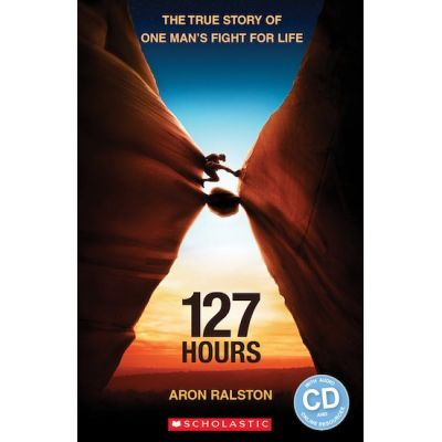 127 Hours - Rod Smith