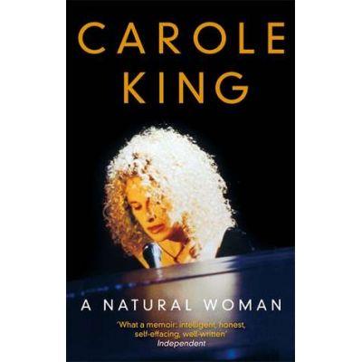 A Natural Woman - Carole King