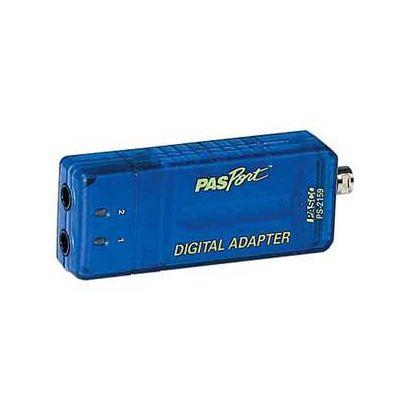Adaptor digital - Nivel gimnazial si liceal (PS-2159)