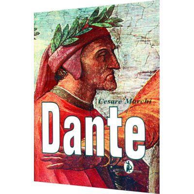 Dante - Cesare Marchi