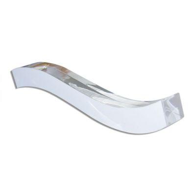 Fibra optica - din bara acrilica (FZOPT20-E)