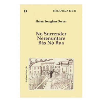 Nerenuntare - Helen Soraghan Dwyer