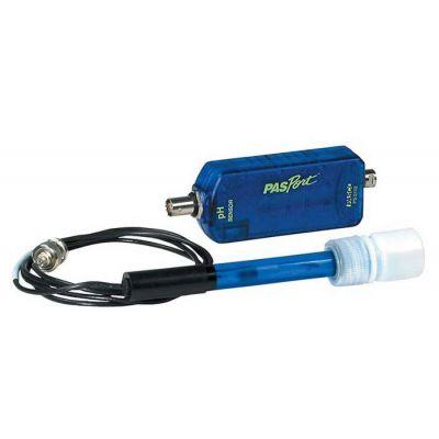 Senzorul pH PASPORT - Nivel gimnazial si liceal (PS-2102)