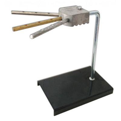 Set pentru conductia termica