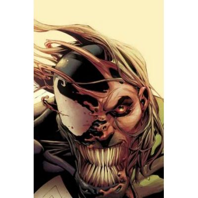 Venom By Donny Cates Vol. 2: The Abyss - Donny Cates