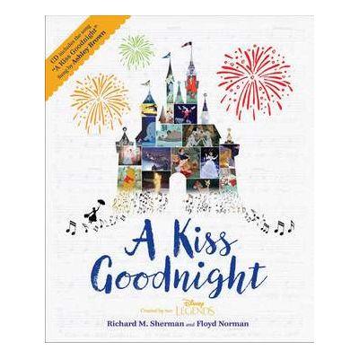A Kiss Goodnight - Richard Sherman