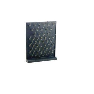 Cuier sustinere metalic 700x550mm (MBCS02)