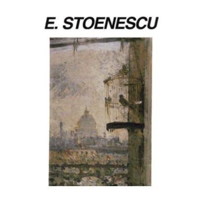 E. Stoenescu