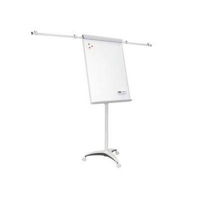 Flipchart cu brate, Office Pro Mobil 710x1015 mm (FLPTF22)