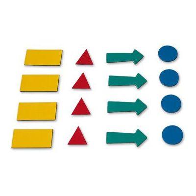 Indicatori magnetici (COAS101)