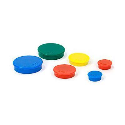 Magneti 40 mm (COAM140)