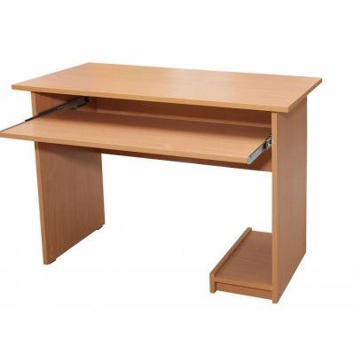 Masa pentru laboratorul de informatica (MBSUA29136)