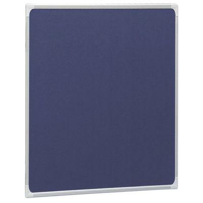 Perete modular, suprafata material textil 1200x1800 mm (PTMT1218)