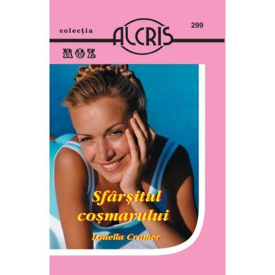 Sfarsitul cosmarului - Louelle Cramer