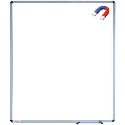 Tabla scolara monobloc alba 1000X1200 (TSMAE100)