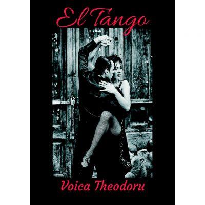 El Tango - Voica Theodoru