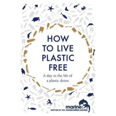 How to Live Plastic Free - Luca Bonaccorsi