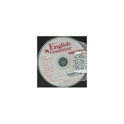 Basic English Grammar ExamView, CD-ROM - Betty Schrampfer Azar, Stacy A. Hagen