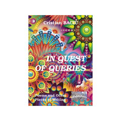 In Quest of Queries - Cristian Baciu