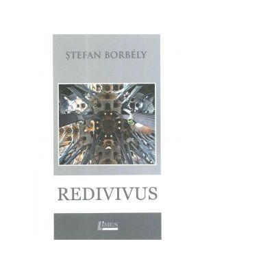 Redivivus - Stefan Borbely