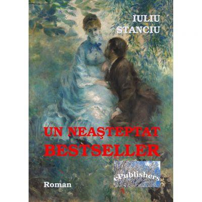 Un neasteptat bestseller - Iuliu Stanciu