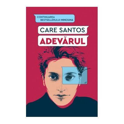 Adevarul - Care Santos