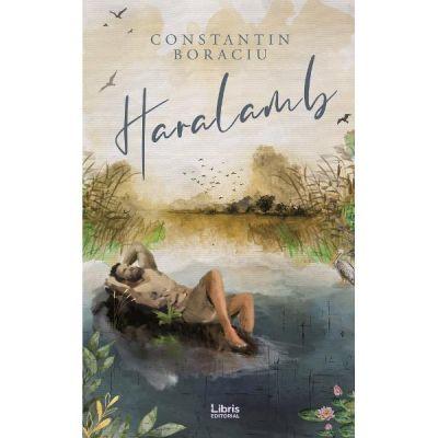 Haralamb - Constantin Boraciu