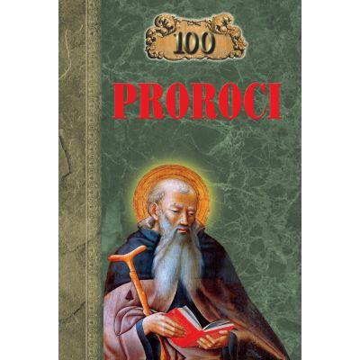 100 de proroci - K. V. Rijov, E. V. Rijova