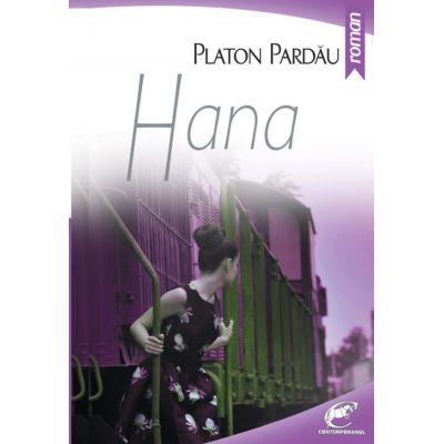 Hana - Platon Pardau