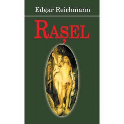 Rasel - Edgar Reichmann