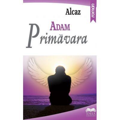 ADAM. Primavara - Alcaz