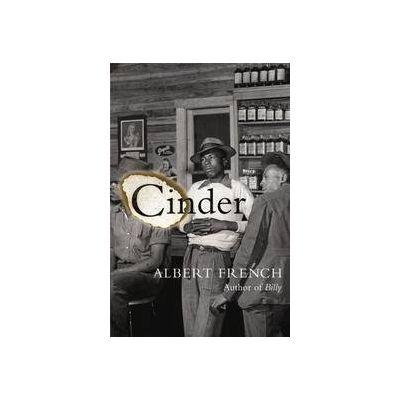 Cinder - Albert French
