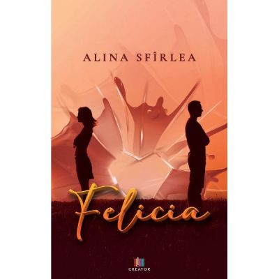 Felicia - Alina Sfirlea