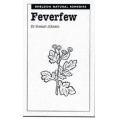 Feverfew - Stuart Johnson