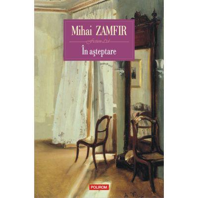 In asteptare - Mihai Zamfir