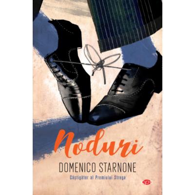 Noduri - Domenico Starnone