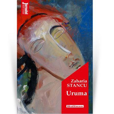 Uruma. Editia 2020 - Zaharia Stancu