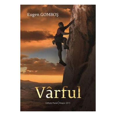 Varful - Eugen Gombos